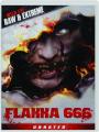 FLAKKA 666 - Thumb 1