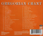 GREGORIAN CHANT: Monastic Choir of the Abbey of Saint Pierre de Solesmes - Thumb 2