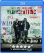 BLINDSPOTTING - Thumb 1