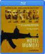 HOTEL MUMBAI - Thumb 1