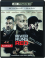 RIVER RUNS RED - Thumb 1