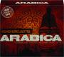ARABICA: 100 Beats - Thumb 1