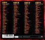 ARABICA: 100 Beats - Thumb 2