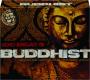 BUDDHIST: 100 Beats - Thumb 1