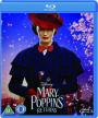 MARY POPPINS RETURNS - Thumb 1
