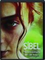 SIBEL - Thumb 1