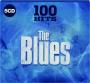 THE BLUES: 100 Hits - Thumb 1