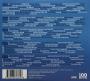 THE BLUES: 100 Hits - Thumb 2