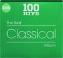 THE BEST CLASSICAL ALBUM: 100 Hits - Thumb 1