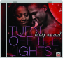 BODY + SOUL: Turn Off the Lights - Thumb 1