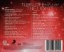 BODY + SOUL: Turn Off the Lights - Thumb 2