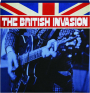 THE BRITISH INVASION: You Really Got Me - Thumb 1