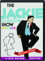 THE JACKIE GLEASON SHOW: In Color - Thumb 1
