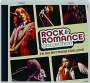 ROCK & ROMANCE COLLECTION: I'd Do Anything for Love - Thumb 1