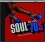 SOUL OF THE '70S: Always and Forever - Thumb 1