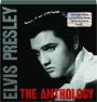 ELVIS PRESLEY: The Anthology - Thumb 1