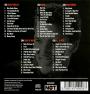 ELVIS PRESLEY: The Anthology - Thumb 2