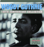 WOODY GUTHRIE: 100th Anniversary Collection - Thumb 1