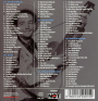 WOODY GUTHRIE: 100th Anniversary Collection - Thumb 2