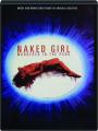 NAKED GIRL MURDERED IN THE PARK - Thumb 1