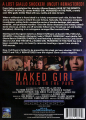 NAKED GIRL MURDERED IN THE PARK - Thumb 2