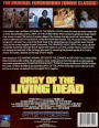 ORGY OF THE LIVING DEAD - Thumb 2