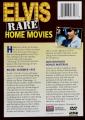 ELVIS: Rare Home Movies - Thumb 2