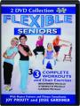 FLEXIBLE SENIORS - Thumb 1