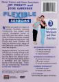 FLEXIBLE SENIORS - Thumb 2