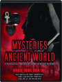 MYSTERIES OF THE ANCIENT WORLD - Thumb 1