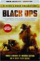 BLACK OPS - Thumb 1