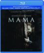 MAMA - Thumb 1