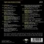 VIRTUOSO PIANO ETUDES - Thumb 2