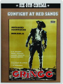 GUNFIGHT AT RED SANDS - Thumb 1