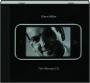GLENN MILLER: The Ultimate CD - Thumb 1