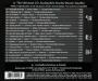 GLENN MILLER: The Ultimate CD - Thumb 2