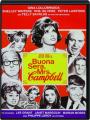 BUONA SERA, MRS. CAMPBELL - Thumb 1