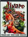 JIVARO - Thumb 1