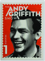 THE ANDY GRIFFITH SHOW: Season 1 - Thumb 1