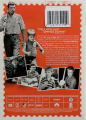 THE ANDY GRIFFITH SHOW: Season 1 - Thumb 2