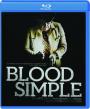 BLOOD SIMPLE - Thumb 1