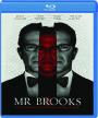 MR. BROOKS - Thumb 1