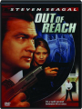 OUT OF REACH - Thumb 1