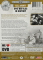 U.S. ARMY: Epic Battles in History - Thumb 2