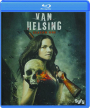 VAN HELSING: Season One - Thumb 1