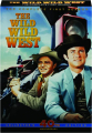 THE WILD WILD WEST: The Complete First Season - Thumb 1