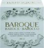 BAROQUE - Thumb 1