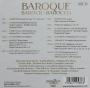 BAROQUE - Thumb 2