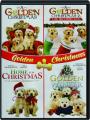 GOLDEN CHRISTMAS COLLECTION - Thumb 1