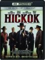 HICKOK - Thumb 1